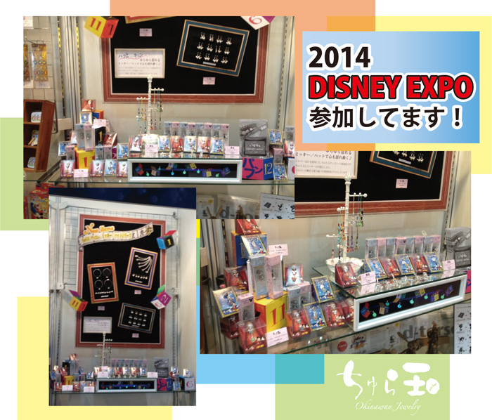 2014-d-expo
