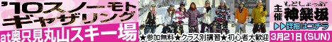 2010smg_oku468_90